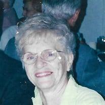 Vera DiBenedetto
