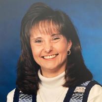Lynn Marie Pavlicek
