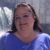 Linda M. Danhausen