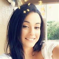 Carly Sananes