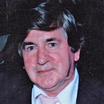 Edmund John Roeckl