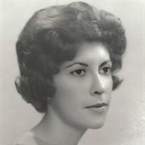 Lois B. Miller