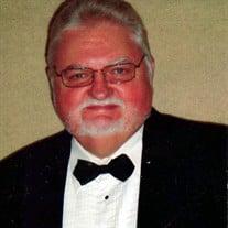 Kenneth Boyd Dennard