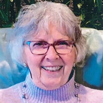 Joan S. Lybeck