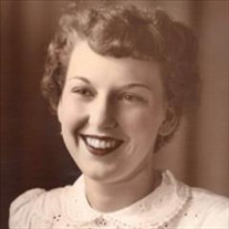Loretta J. Pickhardt