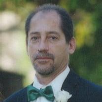 Mr. Mike L. Clair