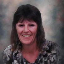 Ms. Karen Diane Bennett