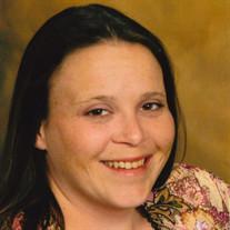 Melizsa Sue Mooney