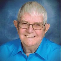 Bob L. Carter