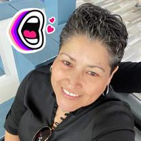 Blanca Amaya