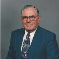 Mr. J C McCollum