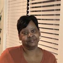 Ms. Linda Marie Drake