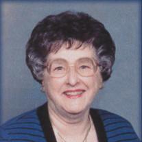 Erma Lester Knight
