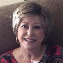 Faye McGee