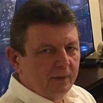 Miroslaw Lempicki