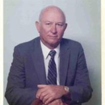 James Ernest Alexander