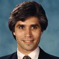 Wendall Charles Zartman Jr.