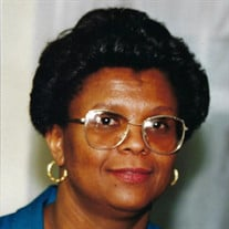 Mrs. Jennifer Lynn Robertson