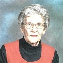Marilyn J. Dyke