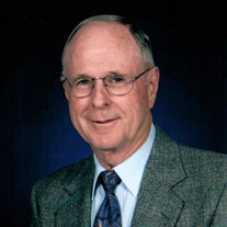 Albert D. Barth