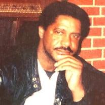 Floyd Elmore
