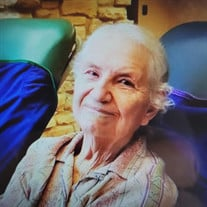 Edna H. Werner