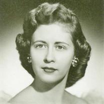 Darlene Marie Bindel