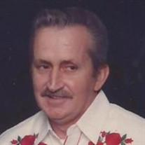 Jessie Charles Flanagan
