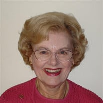 Mrs. Carla J. (DePrizio) LaPlante