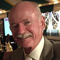 Mr. Robert G. Dauphinais
