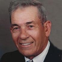 Erwin Jackie Littrell