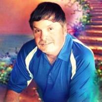 Mr. Doug Robertson