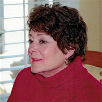 Jane M. McCormick