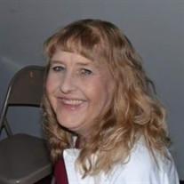 Janice K Ramirez