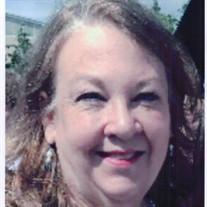 Mary Ann Fehrenbach