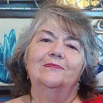 Joan Daisy Howell Kirby