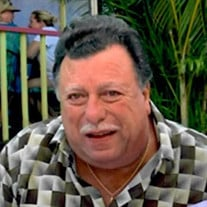 Marc L. Clerico