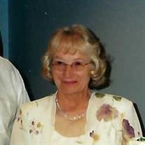 Adeline J. McGuire