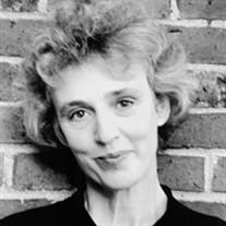 Joanne Elaine Voves