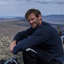 Matthew Robert Ragan