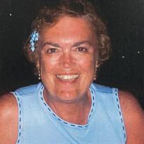 Jane E. Henderson