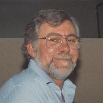 Terry Scott Lankford