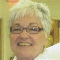 Mrs. Phyllis M. Kelley