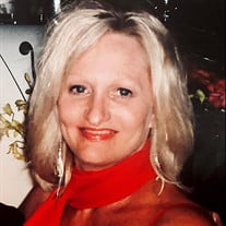 Brenda Noe