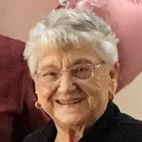 Loretta G. Bick