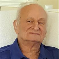 Paul J. Berube