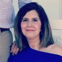 Ms. Jennifer Rebecca Rankin