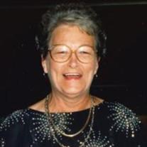 Justine E. Meyers