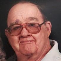 Larry D. Revel