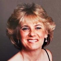 Barbara Belli